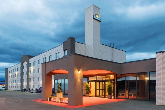 Days Inn & Conference Centre - Cranbrook
