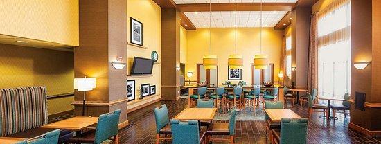 hampton inn suites chesapeake square mall updated 2018 hotel rh tripadvisor ie