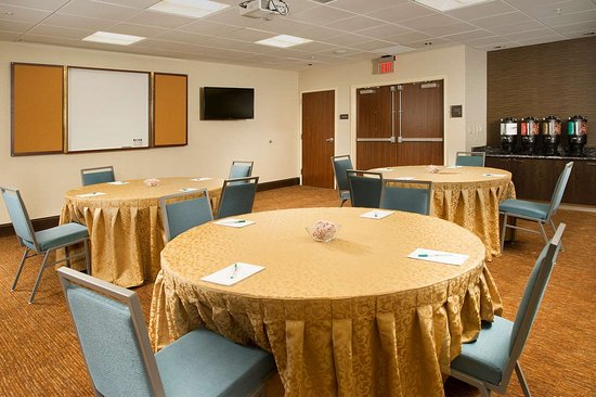 Homewood Suites By Hilton Lackland Afb Seaworld Updated