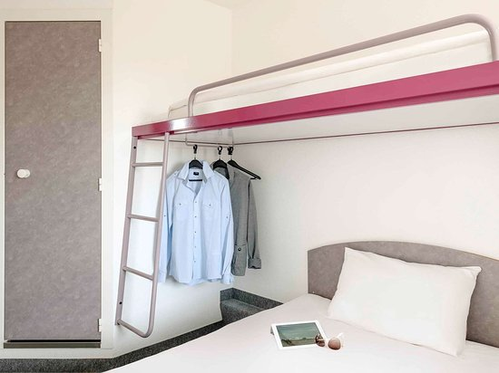 Nohra, Alemania: Guest room