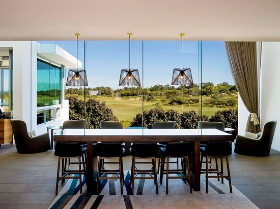 Magenta, Avustralya: Exterior view