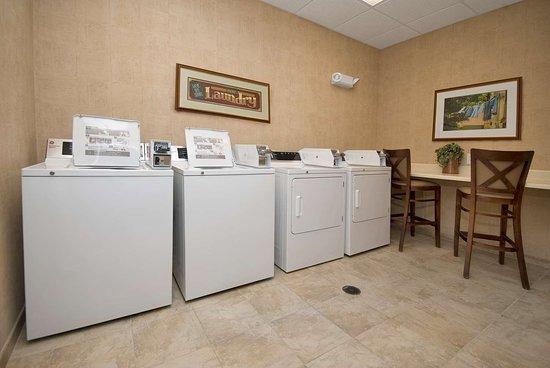 Homewood Suites Atlanta I-85-Lawrenceville-Duluth