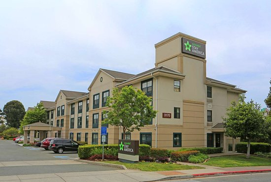 Extended Stay America Richmond Hilltop Mall Updated 2019 Prices Amp Hotel Reviews