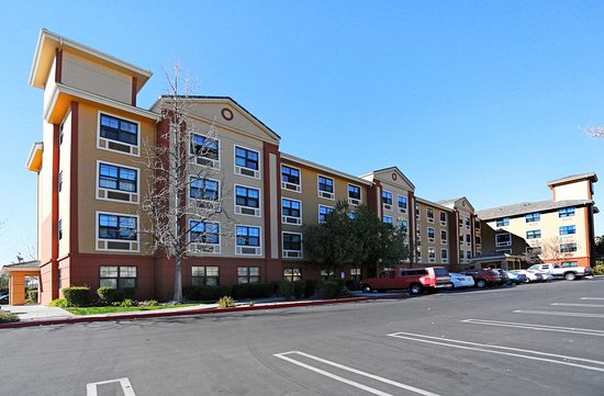 extended stay america los angeles burbank airport updated 2019 prices reviews photos. Black Bedroom Furniture Sets. Home Design Ideas