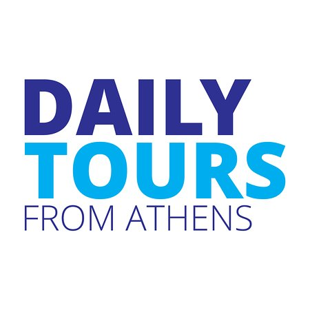 Daily Tours from Athens