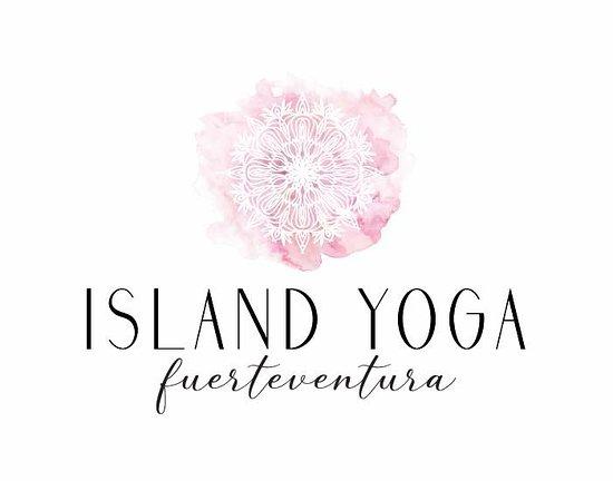 Island Yoga Fuerteventura in Costa Calma