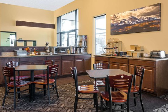 Cheap Hotels In Carbondale Colorado