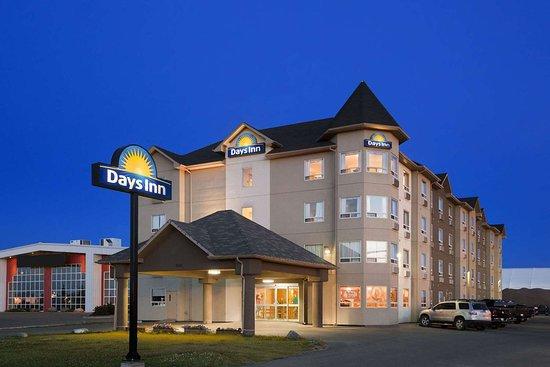 Days Inn Bonnyville
