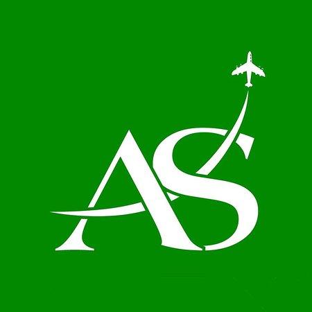 Asia Senses
