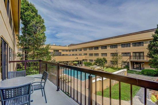 Carmel Indiana Cheap Hotels