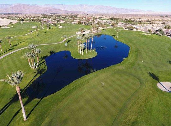 33++ Borrego springs resort golf rates info