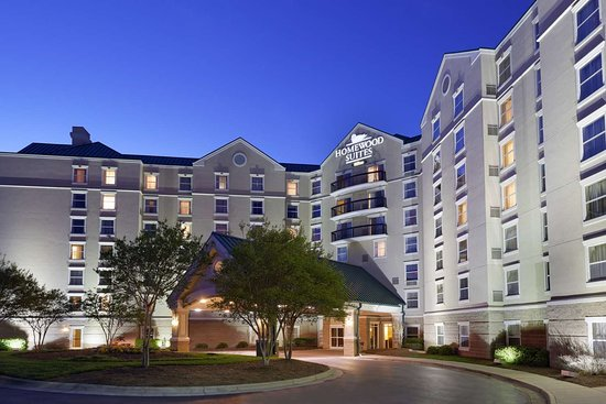 homewood suites by hilton raleigh durham ap research triangle nc rh tripadvisor co uk
