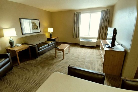 Image Result For  Bedroom Suites In Jacksonville Fl