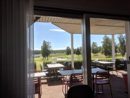 Tranas, Suécia: IMG_20180623_122158_large.jpg
