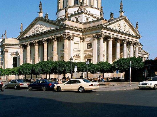 Bestes Familienzimmer Zum Top Preis Ibis Berlin City West Berlin