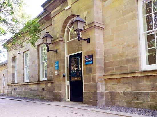 The Best Durham Holidays 2019 Tripadvisor