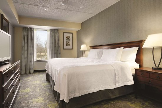 Homewood suites williamsburg updated 2018 prices hotel - 2 bedroom hotel suites in williamsburg va ...