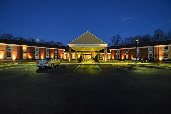 Best Western La Plata Inn  68    U03361 U03363 U03366 U0336  - Updated 2019 Prices  U0026 Hotel Reviews - Md