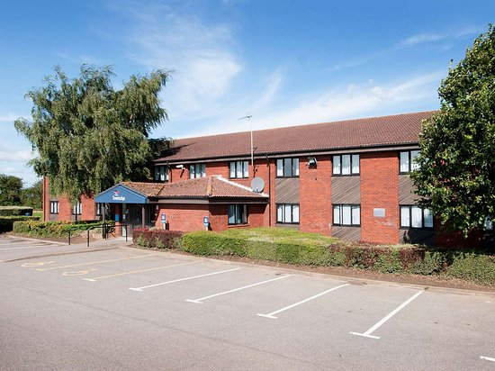 Travelodge Kings Lynn Long Sutton Updated 2019 Prices Hotel