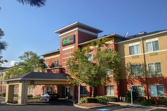 Extended Stay America Boston Waltham 52 4th Ave Updated 2018 Hotel Reviews Price Comparison Ma Tripadvisor