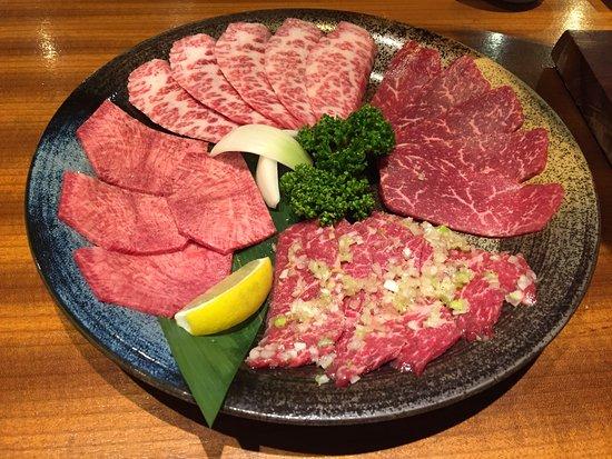 Misaki Town