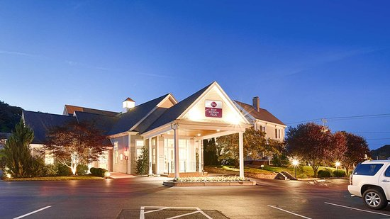 Best Western Plus Cold Spring Updated 2018 Prices Motel Reviews Plymouth Ma Tripadvisor