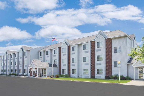 microtel inn suites by wyndham fond du lac 51 6 4 updated rh tripadvisor com
