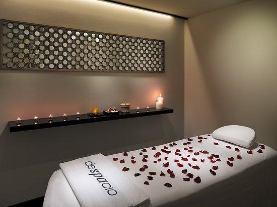 Despacio Beauty Center