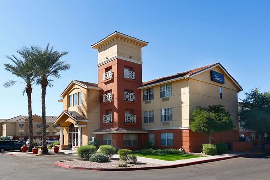 extended stay america phoenix midtown 80 8 5 updated