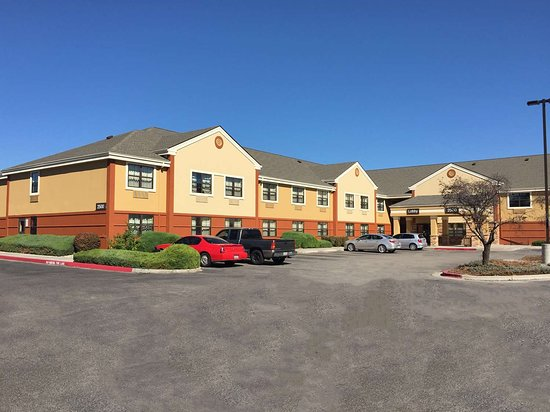 extended stay america boise airport 72 8 0 updated 2018