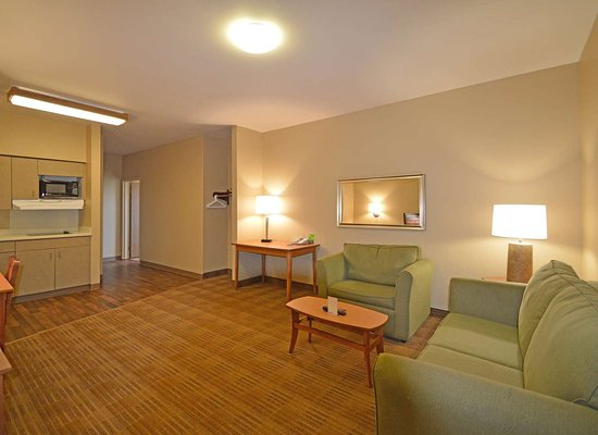 1 bedroom suite 1 king bed picture of extended stay america rh tripadvisor com