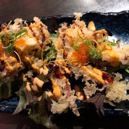 Toshiya Restaurant