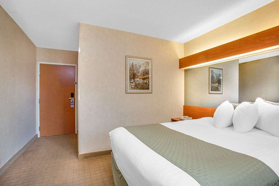 Microtel Inn Suites By Wyndham Springville 67 7 Updated 2018 Prices Hotel Reviews Ny Tripadvisor