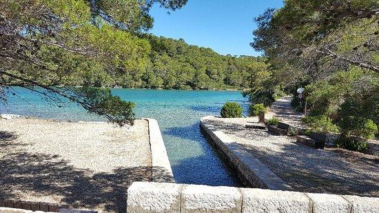Mljet Island, Kroasia: 20180623_093803_large.jpg