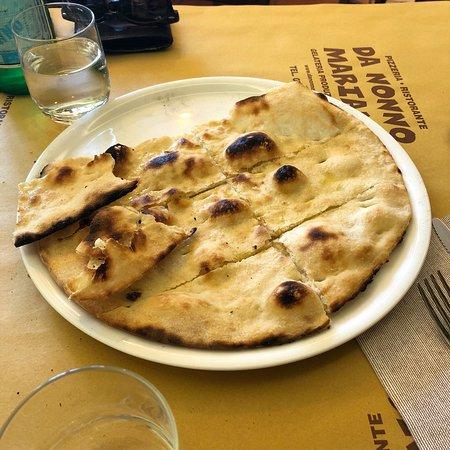San Lorenzo a Vaccoli, Italy: photo0.jpg