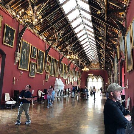 Kilkenny Castle: photo0.jpg