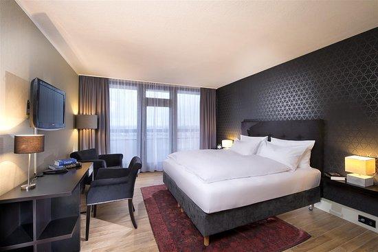 Hotel Excelsior Ludwigshafen, Hotels in Bad Dürkheim