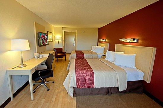 Cheap Hotel Suite In Gainesville Fl