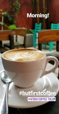 Ki' Bok Cafe Gourment Image