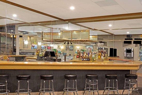 Lanham, MD: Bar