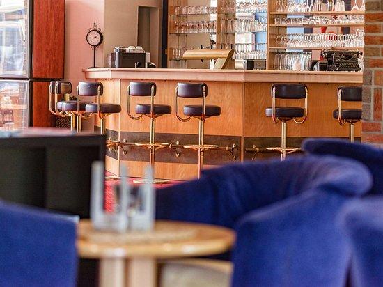 Hotel Dänischer Hof Altenholz by Tul