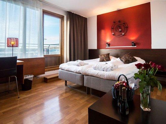 Best Western Malmia Hotel: Malmia Hotel