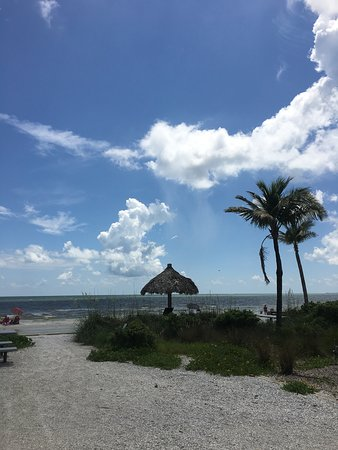 Newton Park Fort Myers Beach 2019 All You Need To Know