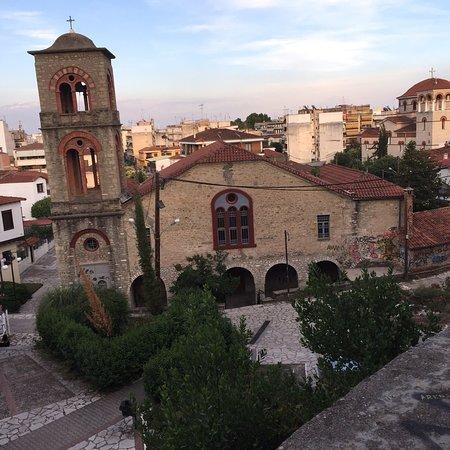 Old City of Trikala: photo3.jpg