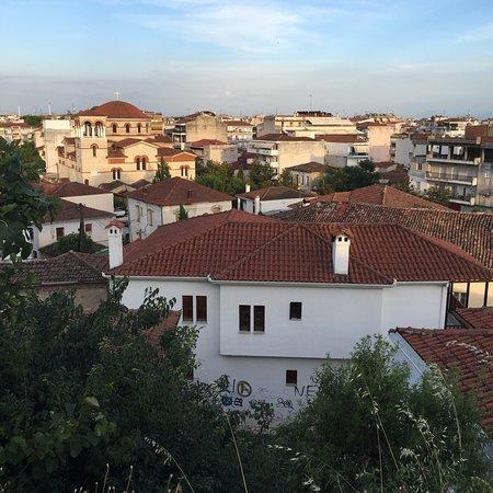 Old City of Trikala: photo4.jpg