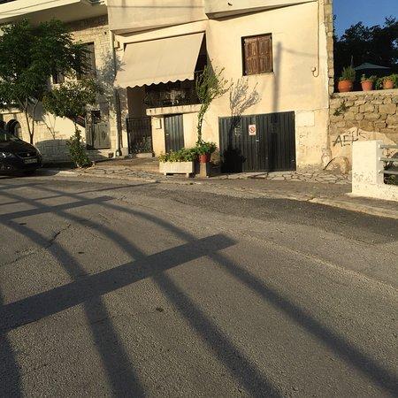 Old City of Trikala: photo5.jpg