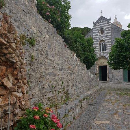 Фотография Portovenere