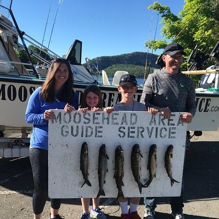 Moosehead Area Guide Service: photo0.jpg