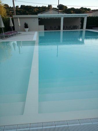 Hotel Giardino Suites & Spa: IMG_20180616_195920_large.jpg