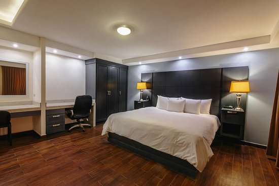 Best Western Plus San Jorge: Best Western